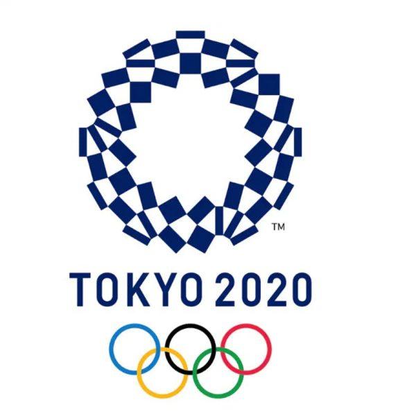 オリンピック♪ 画像