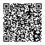 タイ古式マッサージ ASHIYAバンクンメイ神戸ベイシェラトン店ネット予約バーコード画像