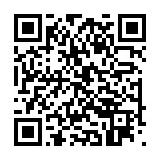 タイ古式マッサージ ASHIYAバンクンメイ津山店ネット予約バーコード画像